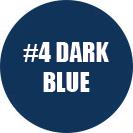 Dark blue color.