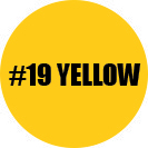 Standard Yellow color.